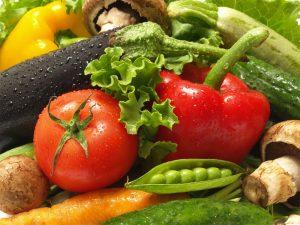 Когда сеять помидор и перец на рассаду для хорошего урожая
