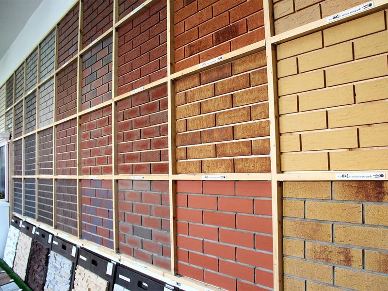 Внешняя отделка домов из бруса и разнообразие цветовой палитры